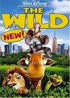 Vezi <br />The Wild (2006) online subtitrat hd gratis.