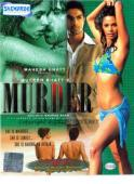 Subtitrare  Murder HD 720p
