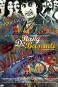Subtitrare Rang De Basanti