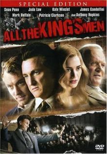 Trailer All the King's Men