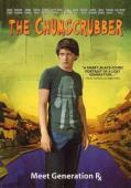 Subtitrare The Chumscrubber