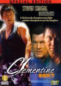 Vezi <br />Clementine  (2004) online subtitrat hd gratis.