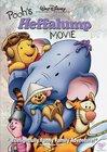 Subtitrare Pooh's Heffalump Movie