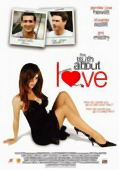 Subtitrare The Truth About Love
