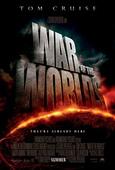 Vezi <br />War of the Worlds (2005) online subtitrat hd gratis.