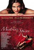 Trailer The Mistress of Spices