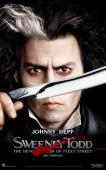 Trailer Sweeney Todd: the Demon Barber of Fleet Street
