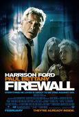 Trailer Firewall