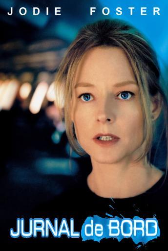 Trailer Flightplan