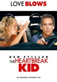 Subtitrare The heartbreak kid