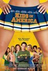 Trailer Kids in America