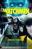 Subtitrare Watchmen