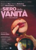 Subtitrare Il siero della vanità (The Vanity Serum)