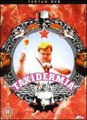 Vezi <br />Taxidermia (2006) online subtitrat hd gratis.