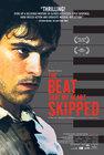 Subtitrare The Beat That My Heart Skipped (De battre mon coeu