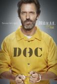 Vezi <br />House M.D. - Sezonul 5 (2004) online subtitrat hd gratis.