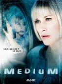 Subtitrare Medium - Sezonul 3