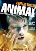 Trailer Animal