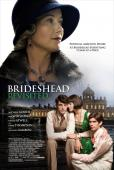 Trailer Brideshead Revisited
