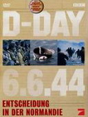 Subtitrare D-Day 6.6.1944