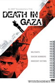 Subtitrare Death in Gaza