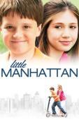 Subtitrare Little Manhattan