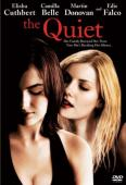 Trailer The Quiet