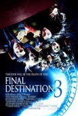 Vezi <br />						Final Destination 3  (2006)						 online subtitrat hd gratis.