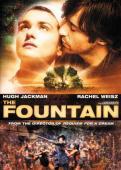 Subtitrare  The Fountain HD 720p XVID