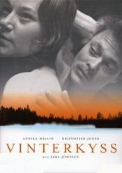 Subtitrare Vinterkyss (Kissed by Winter)