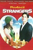 Subtitrare Perfect Strangers