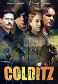 Trailer Colditz