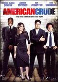 Subtitrare American Crude