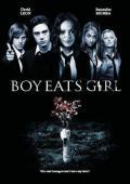 Subtitrare Boy Eats Girl
