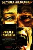 Subtitrare Wolf Creek