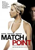 Subtitrare Match Point