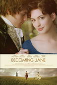 Trailer Becoming Jane