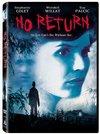 Subtitrare No Return