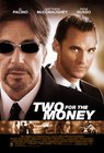 Subtitrare Two for the Money