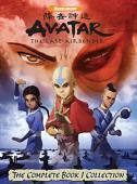 Vezi <br />Avatar: The Last Airbender - Sezonul 2 (2005) online subtitrat hd gratis.