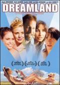 Vezi <br />Dreamland  (2006) online subtitrat hd gratis.