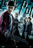 Vezi <br />						Harry Potter and the Half-Blood Prince  (2009)						 online subtitrat hd gratis.