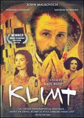 Subtitrare Klimt