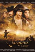 Vezi <br />Jacquou le Croquant  (2007) online subtitrat hd gratis.