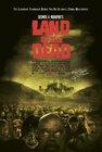 Subtitrare Land Of The Dead