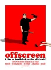 Subtitrare Offscreen