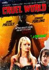 Trailer Cruel World
