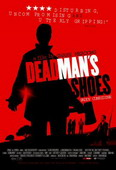 Subtitrare Dead Man's Shoes