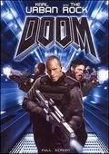 Vezi <br />Doom (2005) online subtitrat hd gratis.