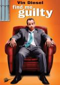 Subtitrare Find Me Guilty
